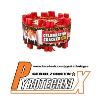 Celebration Cracker XL