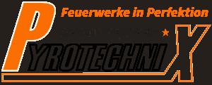 Pyrotechnix Gerolzhofen Kontakt