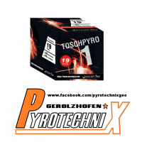 Toschpyro 1
