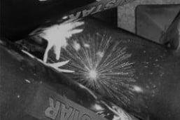 Bombenrohre SIngle Shots