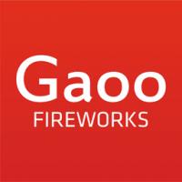 Gaoo Fireworksinnovation