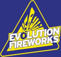 evolution-fireworks