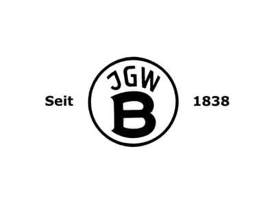 JGW Berckholtz Logo