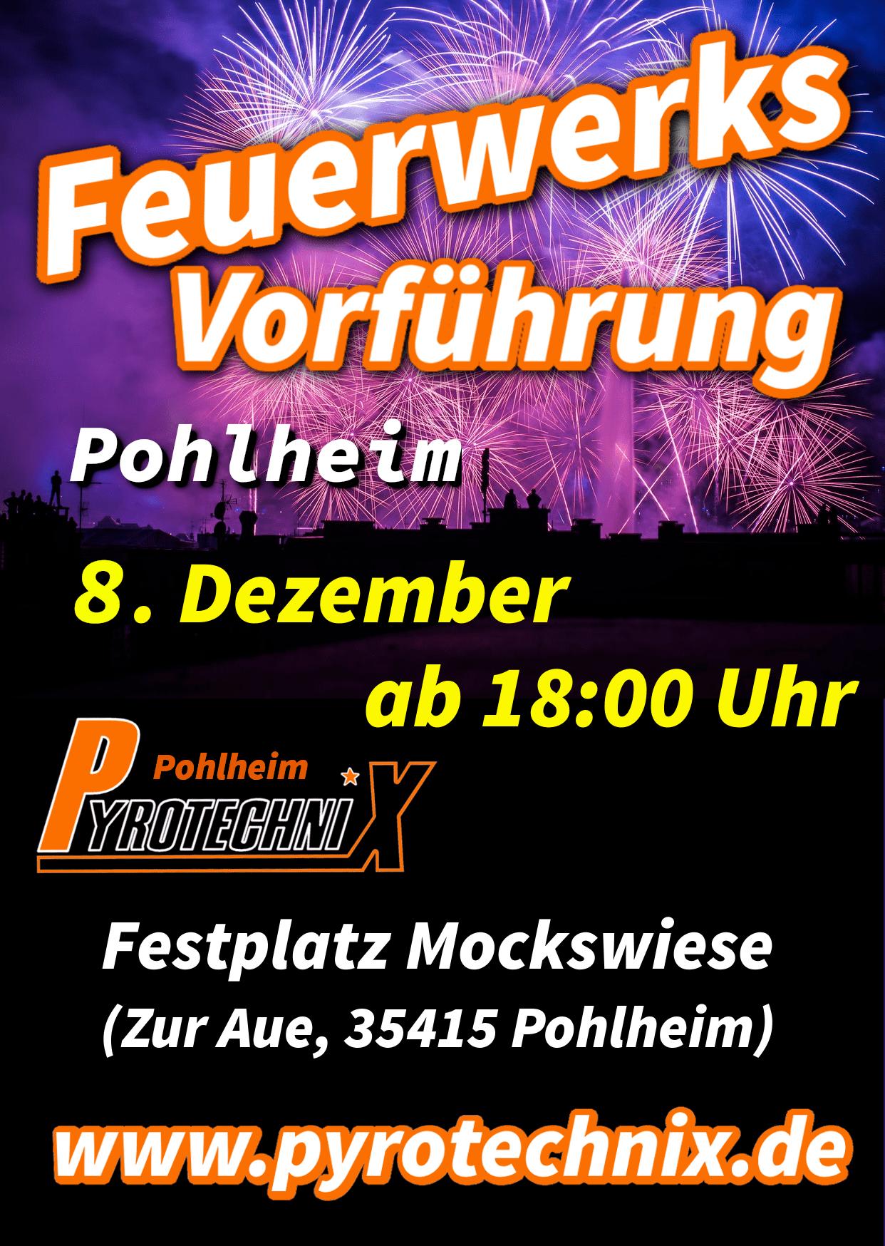 Flyer_2018_Pohlheim
