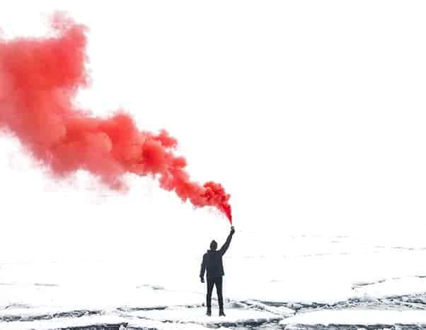 Rauch Fotograf