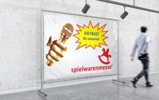 Spielwarenmesse_Mockup