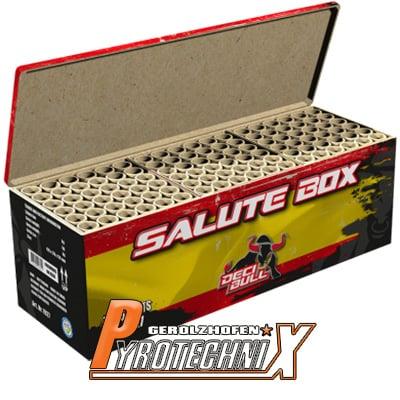 Vuurwerktotaal-salute-box