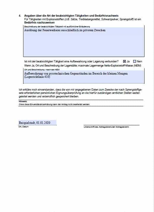 Antrag Seite 3