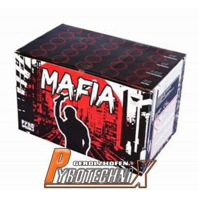 Pyrospecials Mafia